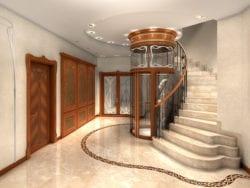 Home Elevators In Philadelphia