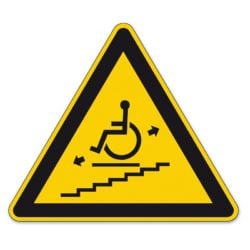 Home Mobility Services In Philadelphia