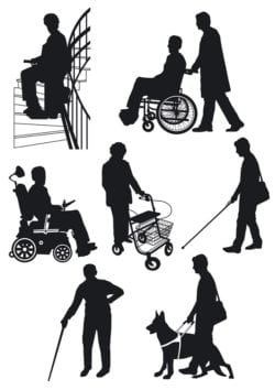 Reliable Stairlift Installation Contractor In Philadelphia