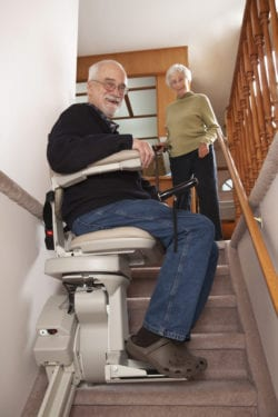 stairlift-installation-contractor-phialdelphia